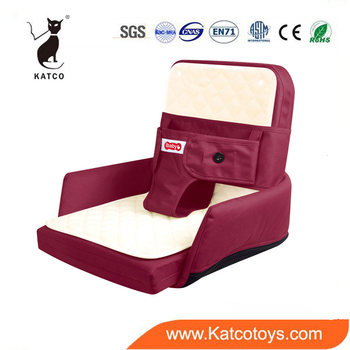 Eco-friendly Multifunction Portable Foldable Infant 2 in 1 Baby Bed And Chair For Child Sleep