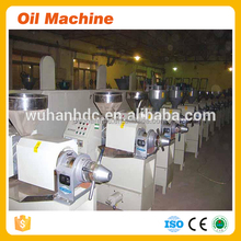 100 ton press plant crude corn oil milling machine price tea seed oil press machine with factroy price