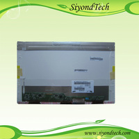 "Laptop Replacement LED LCD Screen panel Grade A+ Fit For Dell Inspiron N5050 New 15.6"" HD LED LCD"