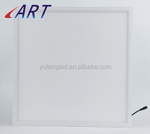Factory Price 600*600 LED Panel Light 36W Good Quality CE Lowest price Good quality for Office Building Lighting Cheapest Panel