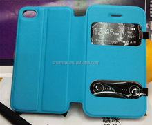 2014 made in china factory designer mobile cell phone case for galaxy s5