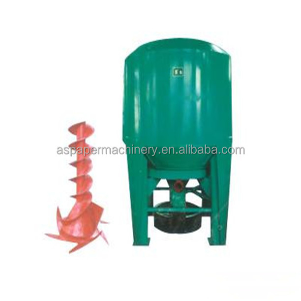small paper pulp molding machine from china industrial machinery