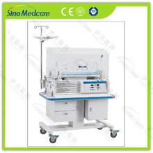 FSYP-90A Cheap Price of Infant Baby Incubator