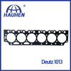diesel engine cylinder head gasket top gasket