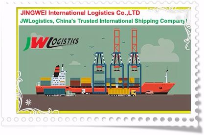 China drop shipping e-commerce 1688 offer shipping agent service