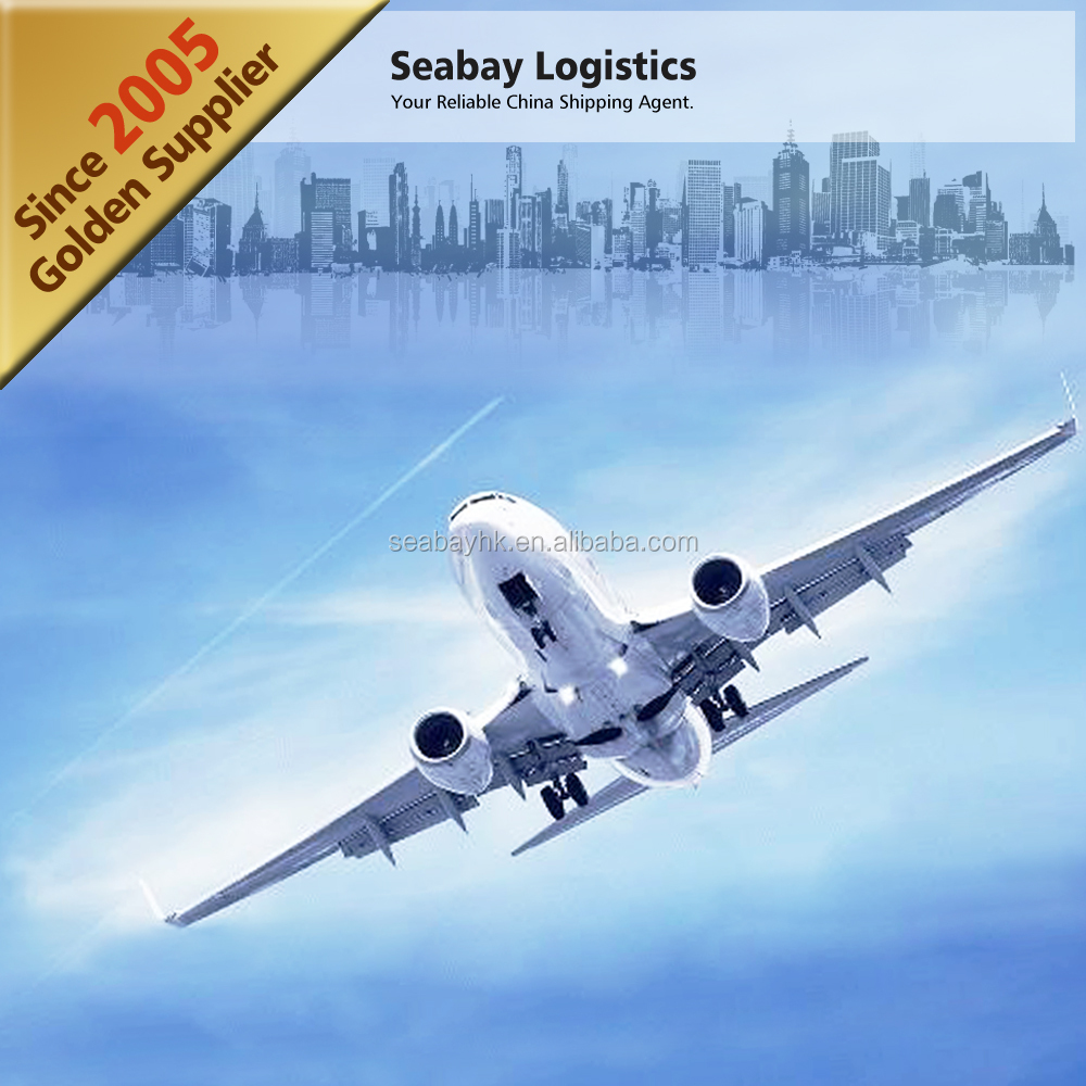 Cheapest air shipping from Shanghai to Singapore
