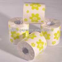 2Ply tissue paper jumbo roll