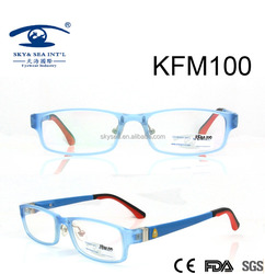 2016 Full-rim optical glasses , CE&FDA certificate CP optical glasses , fashion optical glasses frame for wholesale