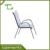 5pcs Steel Sling Garden Furniture