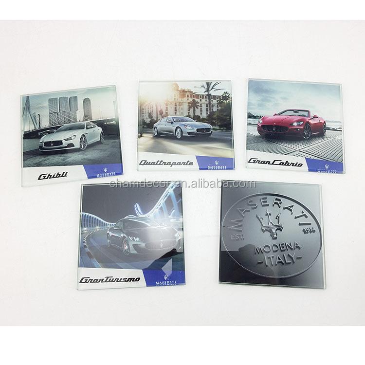 List Manufacturers of Photo Frame Coaster, Buy Photo Frame Coaster ...
