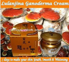 lulanjina cream face creams to remove dark spots