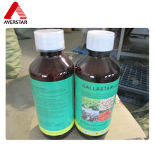 Pesticide and agrochemical (agro-chemicals)/manufacturer factory company supplier
