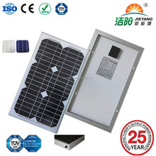 15w panel solar panel company price per watt low price solar panels