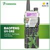 /product-detail/66-88-mhz-baofeng-uv-5re-dual-band-transceiver-5w-vhf-uhf-radios-60514521800.html