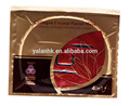Red Wine OEM Printing Face Mask Sunscreen Skin Care