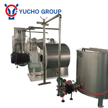 Import china products chocolate making equipment