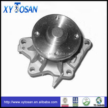 GWN-58A GWN-68A engine water pump forNISSAN 21010-22J25 21010-22J26 21010-81T00 21010-81T25 21010-81T26 21010-V7225 21010-V728