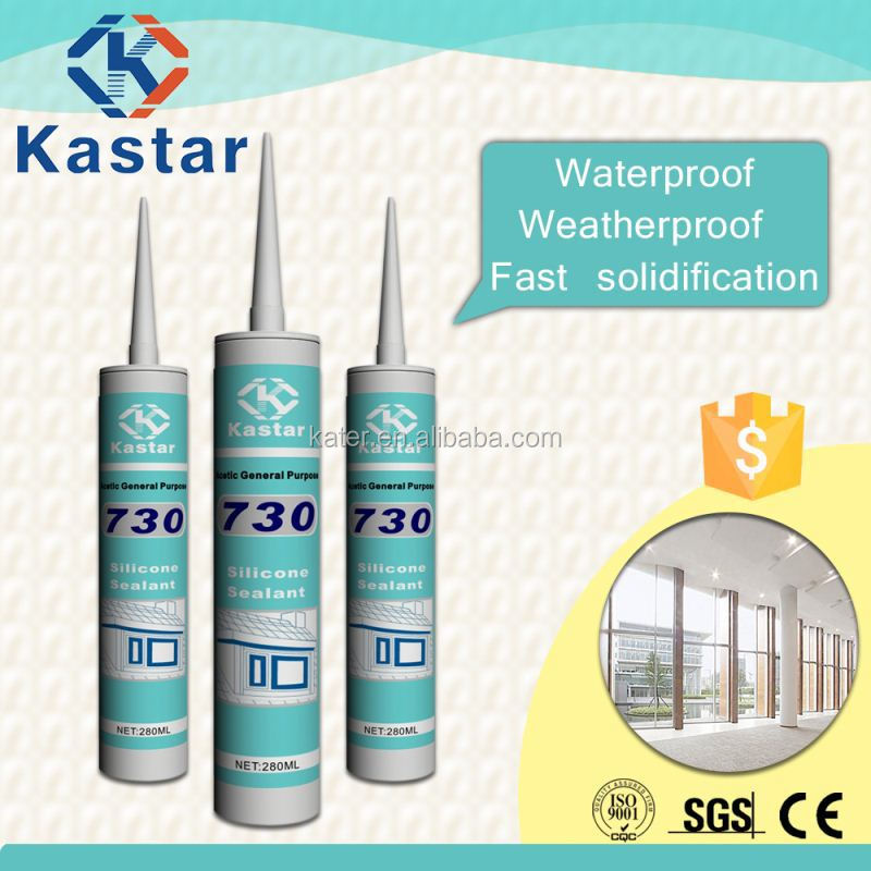 waterproof sealant for bathroom manufacturer