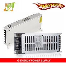 G-Energy LED Power Supply N200V5 / waterproof led power supply