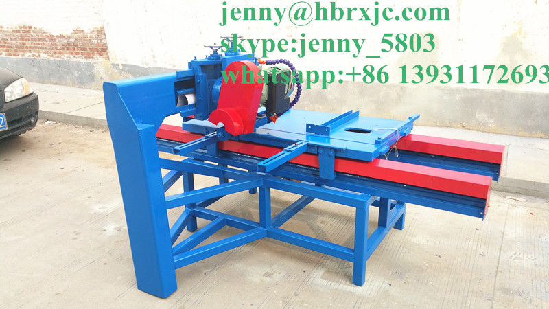 Multi tile saw machine, tile blade cutting machine, marble bridge cutting machine