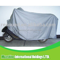 (MX-G9052) Motorcycle Cover