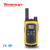 Teamup mini radio T80A PMR 446mhz two way radio walkie talkie