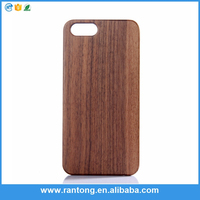 Durable wood case for iPhone 5 for iphone6 case/for iphone 6 plus case