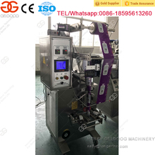 Automatic Filter Bag tea Packing Machine Tea Packer For Sale