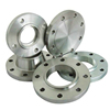 Quality Products Stainless Steel Other Mechanical