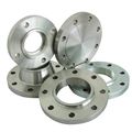 Quality products stainless steel other mechanical parts hot selling products in china
