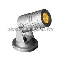 2014 new products outdoor led landscape garden light AB3AM0102A