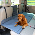 Most popular Senful quality comforatable pet dog car seat cover