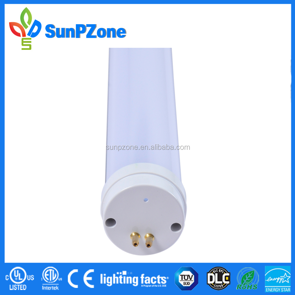 T5 led light bulbs 22W replace fluorescent tubes