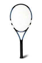 2016 Super flexible tennis racket