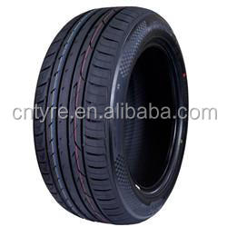 Best Chinese Tire with Lowest Price
