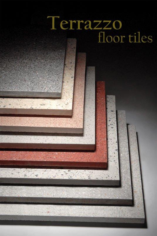 Baldosas de terrazo alicatados identificaci n del producto Precio baldosa terrazo