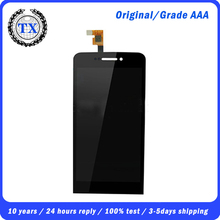 for wiko wax lcd touch screen,lcd touch digitizer screen for wiko