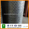 Hot sale !!!High quality expanded metal mesh/best price expanded metal