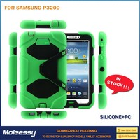 well made but cheap 7 tablet sleeve case for samsung tab 3 P3200