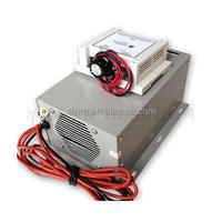 manufacturers of 1000w microwave switching power supply of frequency conversion ,LCEL001