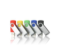 New products 2016 business gift logo printing uotg usb flash drive/phone usb