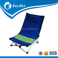 Bottom price new products folding chair cart