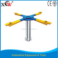 New idea used home garage car lift for auto washing and repair