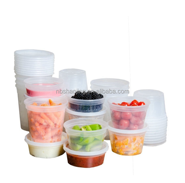 Wholesale reusable plastic food containers Online Buy Best