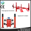/product-detail/high-effciency-launch-tlt440ew-floor-plate-4-post-car-ramp-for-auto-service-60156013567.html