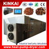 new condition food drying machine of industrial beef jerky dehydrator