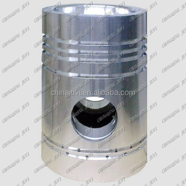 Brand new SKL 26/20 Diesel Engine Piston
