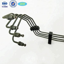 High quality metal brake line tube