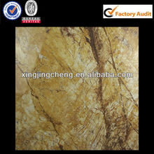 marble flooring china tiles in pakistan