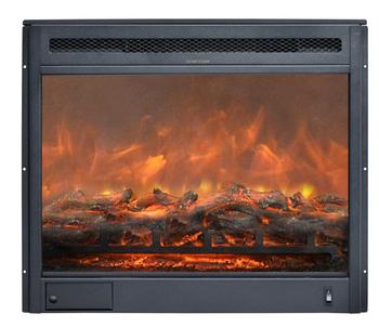 Insert Electric Fireplace Buy Insert Fireplace Electric Fireplace Insert Electric Fireplace